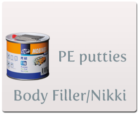 pe_putties.